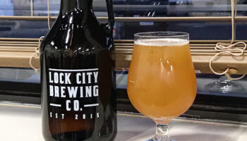 Lock City Brewing Thumbnail